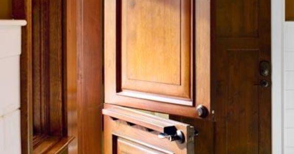 about fiberglass entry doors the doors the aurora and dutch door