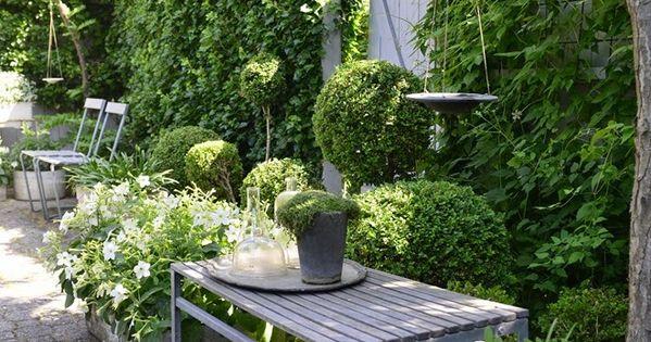 20130713 112007 5b4 jard n pinterest for Cierre jardin