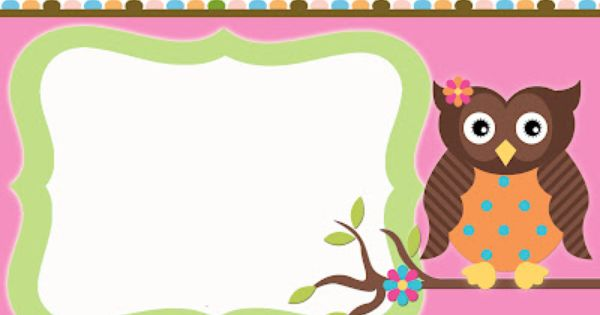 Party Invitations Templates Free is luxury invitations layout