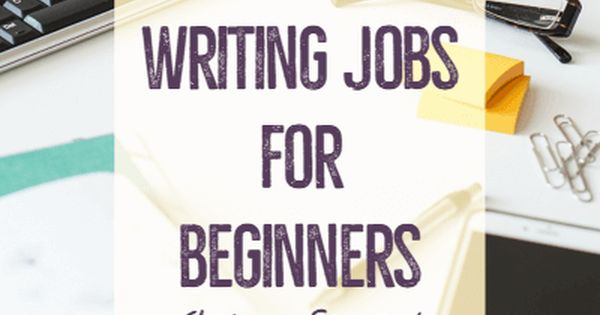creative writing tips for beginners Creative writing 101 creative writing 101 is for beginners or anyone who wants a a great entry point for the creative forms of nonfiction—including.