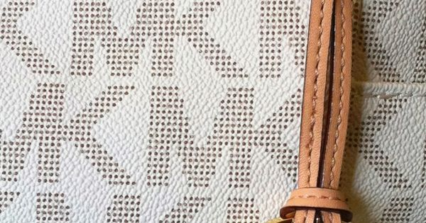 iphone 5 michael kors wallpaper backgrounds pinterest