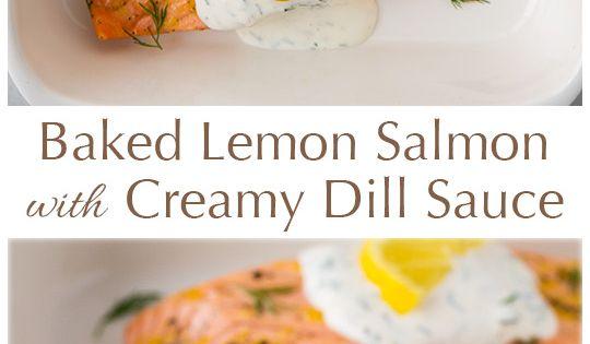 . Salmon_Recipes_Ideas Salmon_Recipes Easy_Salmon_Recipes_Ideas Top_Salmon_Recipes_Ideas Salmon_Recipes_Baked   See more about Lemon Salmon.