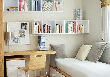 La distribuci n de los muebles en forma de l es la - La forma muebles ...
