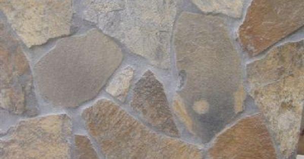 Travertine Bluestone Sandstone Granite Stack Stone Cobblestone Pavers Tiles Paving Pool Coping Outdoor Tiles Wall And Floor Tiles Stone Cladding Me Crazy Paving Stone Cladding Exterior Stone Cladding