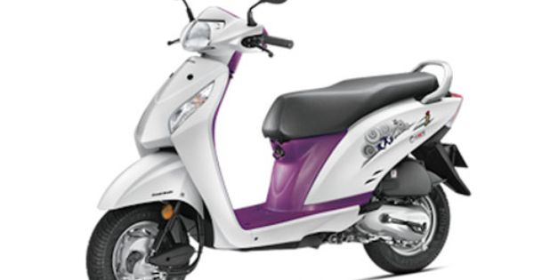 Top 10 Best Scooty Under Inr 50000 In India Best Scooter Bike