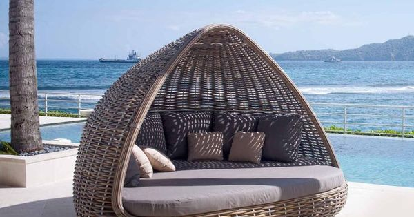 Sofas de dise o shade decoracion beltran tu tienda for Sofa exterior diseno