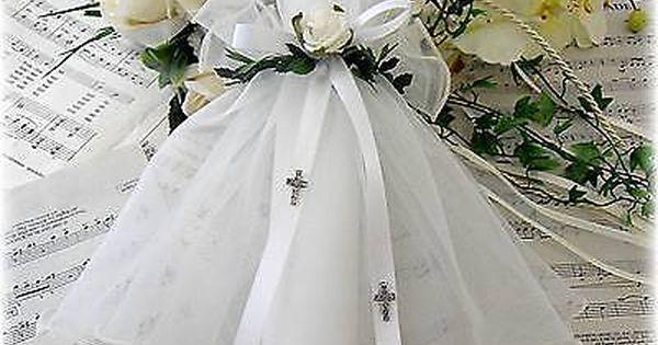 für Kommunion schlicht Tropfschutz,für Taufe,Hochzeit Kerzenrock,Kerzentuch