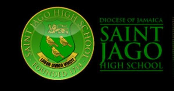 St Jago High School Formerly Beckford Smith In Spanish Town St Catherine Jamaica Founded In 1744 Is One Of The Olde High School Military Officer School