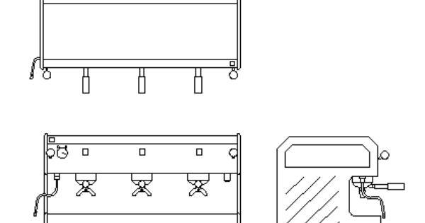 disposizione divani dwg disegno bagni arredi bagno dwg immagini ispiratrici di design