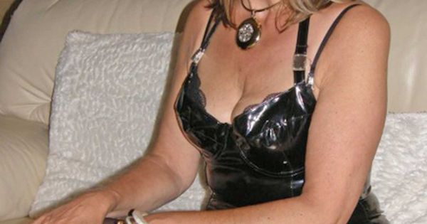 brest milfs dating site Singles interested in big breasts  welcome to the fastest growing free dating site okcupid is free to join, free to search, and free to message.