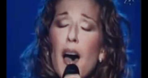 Ave Maria Celine Dion Christmas Music Videos Christmas Albums Christmas Music