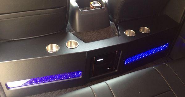 トヨタ ハイエースバン セカンドテーブル自作 完成 トヨタハイエース ハイエース トヨタ