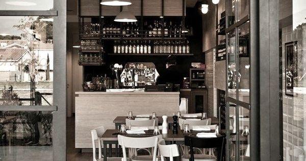 La cucineria roma 2012 interiors tiles ceramics - La cucineria roma ...
