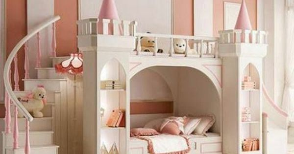 pin von nicole auf snoopy pinterest disney. Black Bedroom Furniture Sets. Home Design Ideas