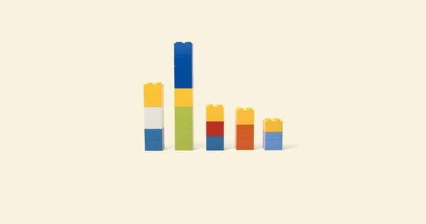 LEGO Simpsons by Jung von Matt