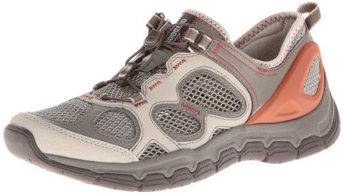 Clarks Womens Inframe Ease Water