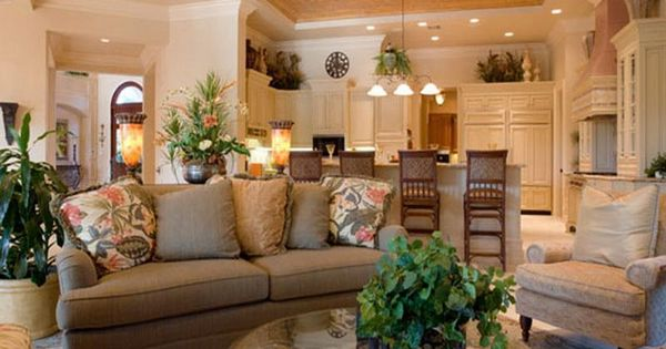 Best Neutral Paint Colors Neutral Paint Colors And Neutral Paint On