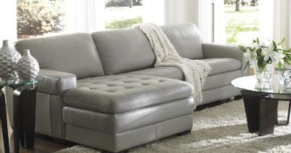 Loving This Braylen Leather Reclining Sofa On Zulily Zulilyfinds Leather Sofa Living Room Leather Reclining Sofa Reclining Sofa