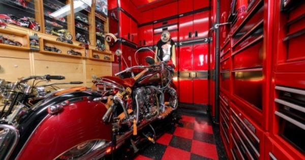 Motorcycle Ideas Designs Mancavekingdom Com Blog Man Cave Home Bar Man Cave Room Rustic Man Cave Sign