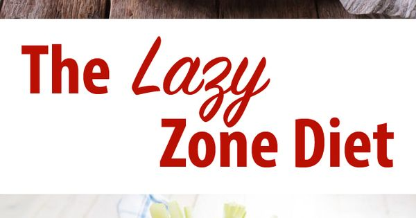 the zone diet barry sears pdf