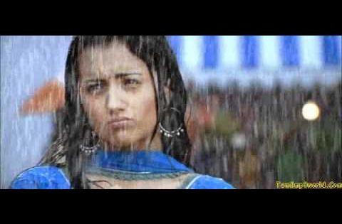 indian songs hd 1080p blu ray 2013 nba