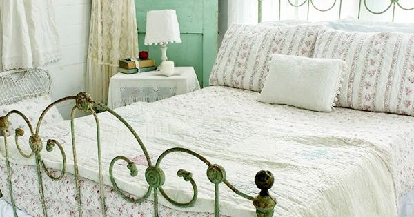 decoration small bedroom glorious chic cottage decor from aiken house amp gardens 11393