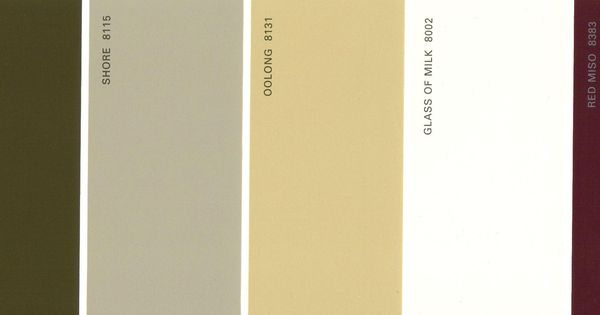 The perfect white martha stewart for sherwin williams for Martha stewart glass paint colors