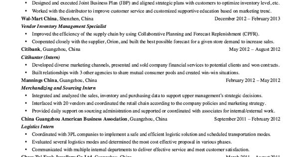 Salon Sales Manager Resume Sample - http\/\/resumesdesign\/salon - courtesy clerk resume