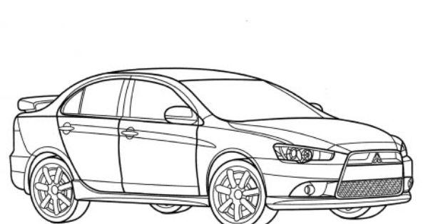 Dodge Dealership San Diego >> mitsubishi lancer ralliart | Mitsubishi-Lancer-Ralliart ...