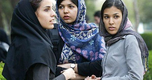 modern egyptian women clothing - Google | JC and BMan ...