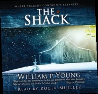 Ebook Pdf Epub Download The Shack Where Tragedy Confronts Eternity By William Paul Young In 2021 Paul Young Ebook Tragedy