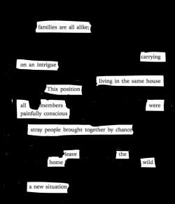 5 Tips For Creating Blackout Poetry Power Poetry Blackout Poetry Writing Poems Poetry Terms