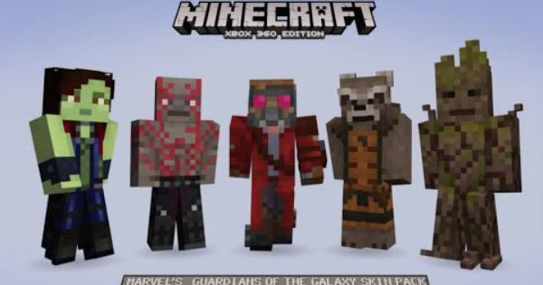 c2dbd9101e421ea5ae22824b3af743f7 - How To Get A Skin On Minecraft Xbox One