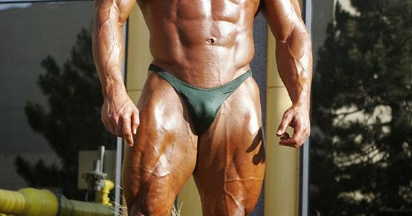 BILLY FORD.   Bodybuilding   Pinterest   Ford, Muscles and