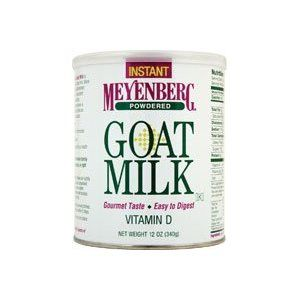Homemade Baby Formula Why Goats Milk Is Better Than Cows Milk Meyenberg Powdered Goat Milk Goat Milk Formula Goat Milk Baby Formula Baby Formula