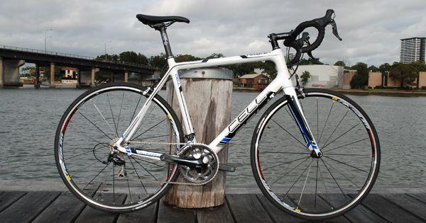 Cell Bikes Akuna 1 1 Review Racing Bikes Bike Bike Reviews