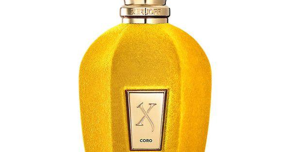 Coro By Xerjoff 2019 Perfume Fragrances Perfume Perfume Testers