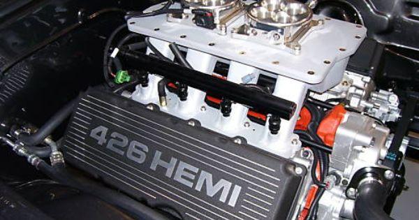 Mopar Dodge 5 7 6 1 6 4 Hemi Wiring Harness Install Kit Dbw Mopar Hemi Dodge