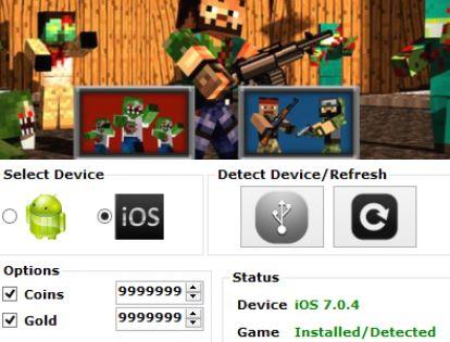 Pin On Pixel Gun 3d Hack