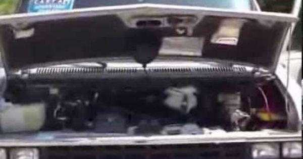 Chevrolet Handicap Accessible Van With Power Wheelchair
