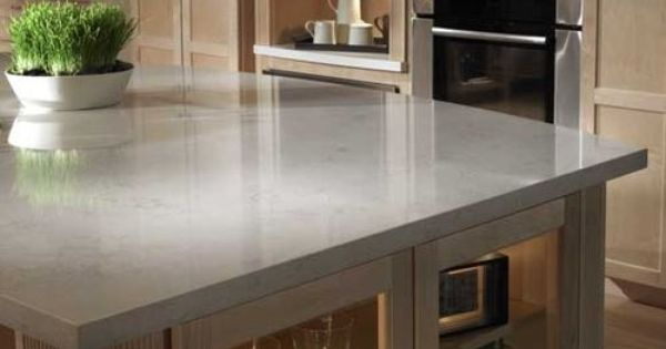 Quartz Counter Top Crema Marfil Archiexpo Like The