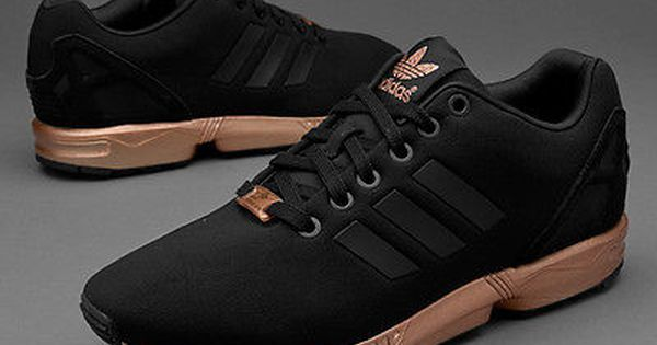 2zx gold mujer adidas