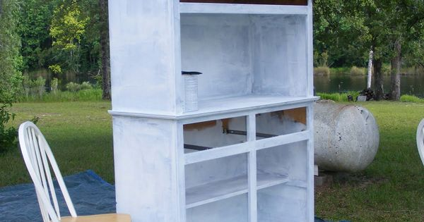 Primer For Wood Veneer To Prep For Paint Oil Based Primer