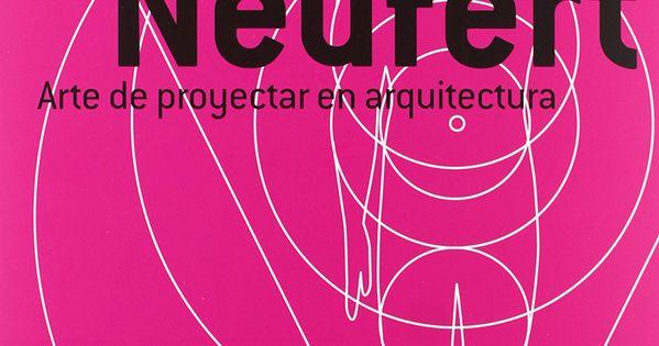 Paul Gisbrecht Y La Cosificacion Humana Para Medir La Arquitectura