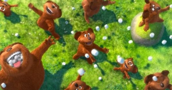 Teddy Bears From The Lorax Movie Just Adorable The Lorax Lorax Party Seuss