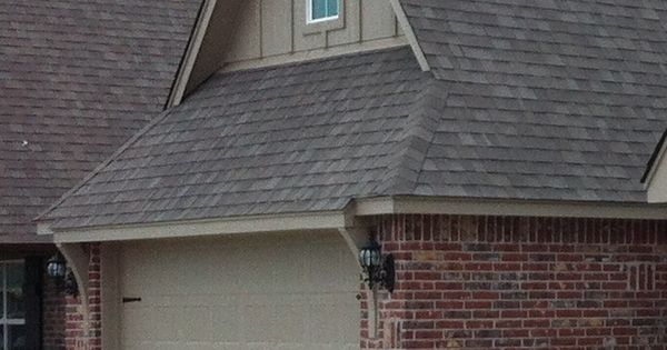 Oep Bay Lake King Size Brick Brick Ideas Pinterest