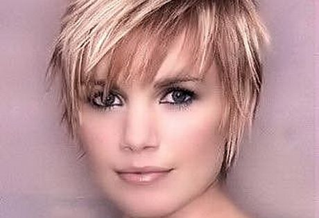 razor cut pixie hairstyles | 2014 Pixie Haircuts: Messy ...