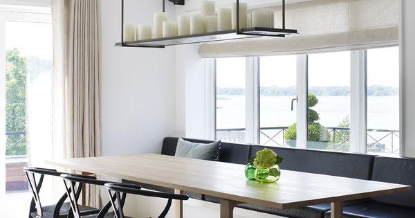 candle.chandelier.  mod.  Pinterest  가구 아이디어, 조명 및 테이블