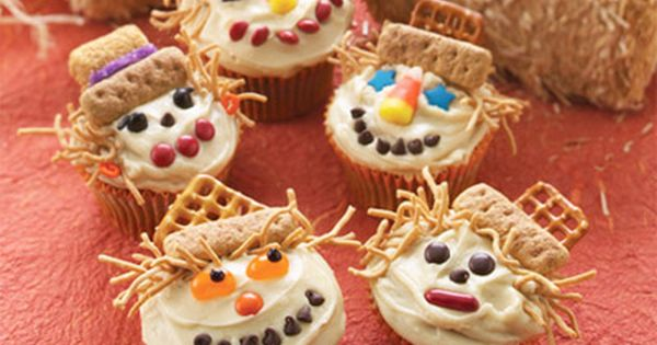 "cute halloween treats | Message Boards - ""cute HALLOWEEN goodie idea- school"