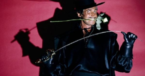 Zorro The Gay Blade Quotes 54